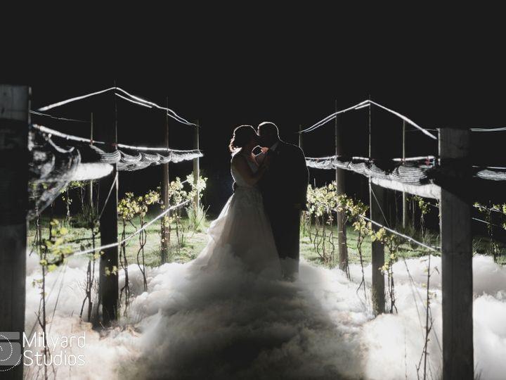 Tmx Yovinoemily20895 1272 Edit 51 483480 Amherst, NH wedding venue