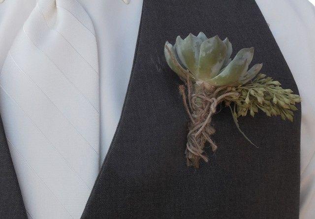 march wedding photos 007