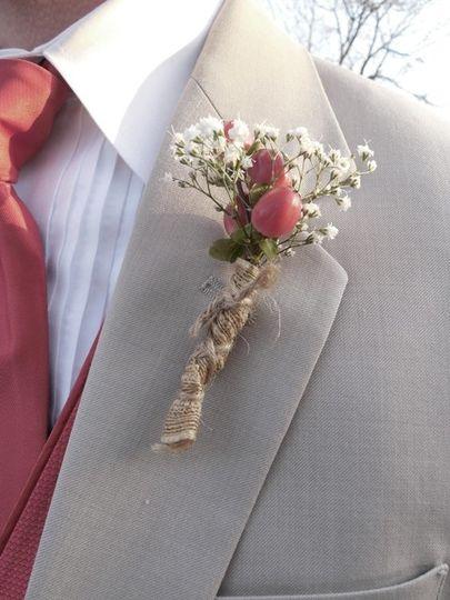 march wedding photos 020