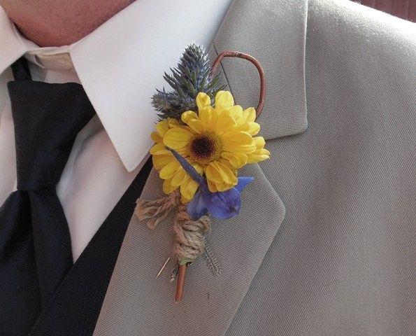 march wedding photos 063
