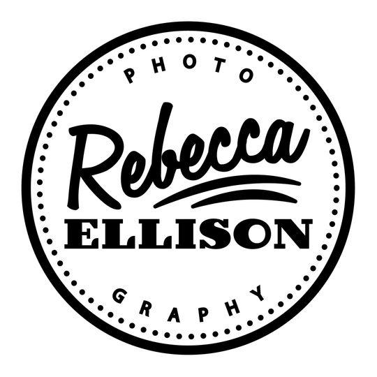 Rebecca Ellison Photography