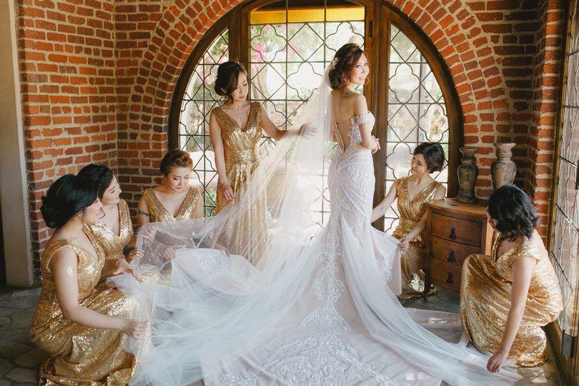wedding edits 08