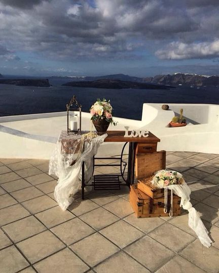 lovwed lovweddings santorini greece3