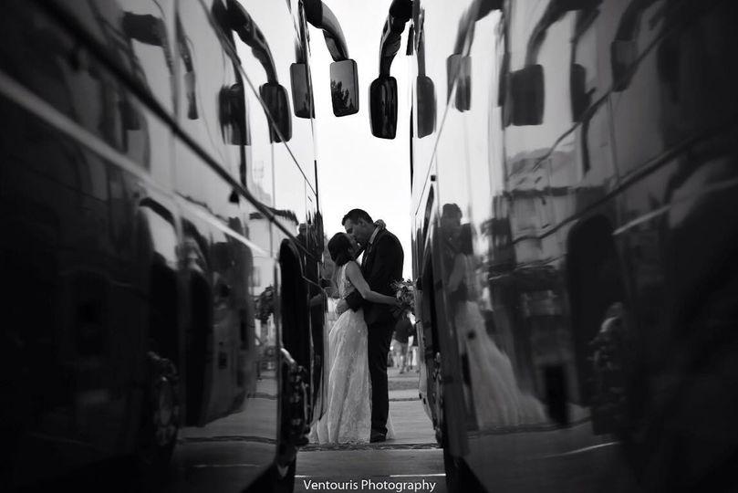 lovwed lovweddings santorini greece4