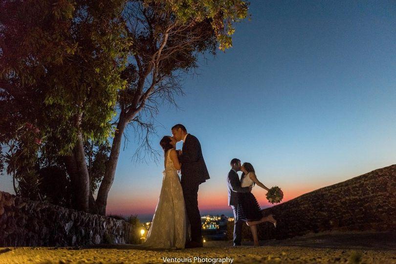 lovwed lovweddings santorini greece6