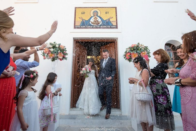 lovwed lovweddings santorini greece7