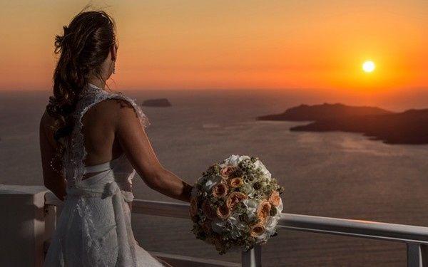 lovwed lovweddings santorini greece31