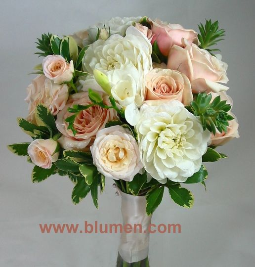 Blumengarten florist reviews & ratings, wedding flowers ...