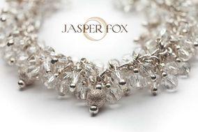 Jasper Fox