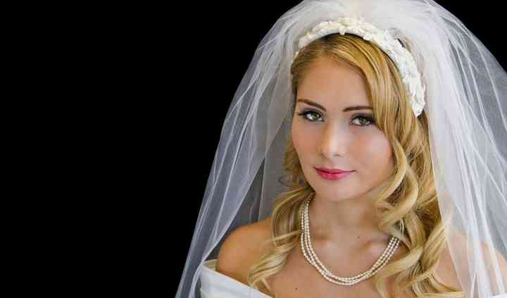 Danielle Bisbano Makeup Artistry