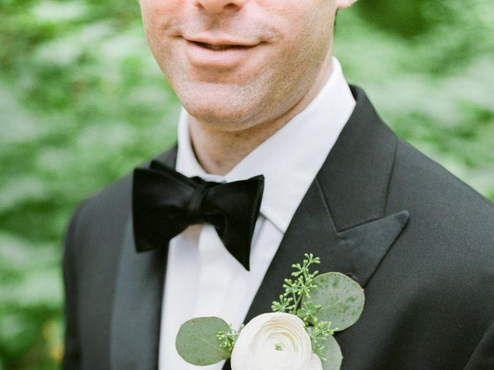 Tmx 0500 51 74480 157928077221624 Bedford, NY wedding florist