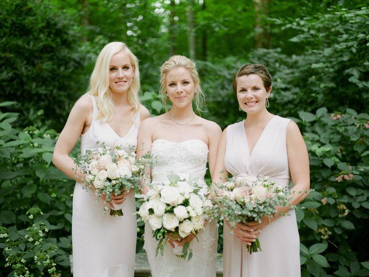 Tmx 0538 51 74480 158049296775035 Bedford, NY wedding florist