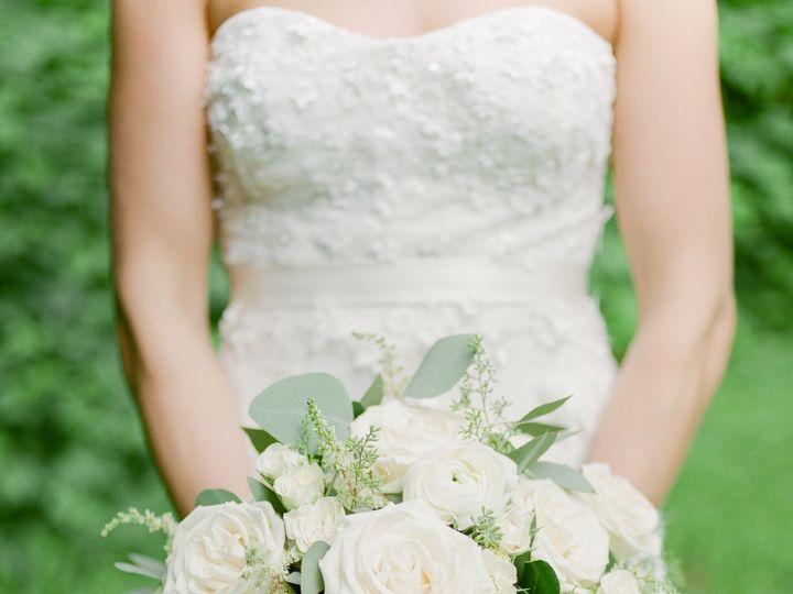 Tmx 0645 51 74480 157928027964526 Bedford, NY wedding florist
