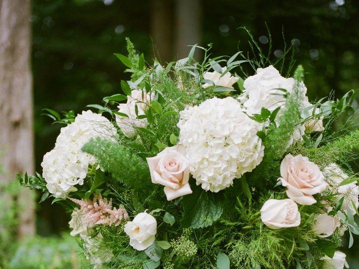 Tmx 0657 51 74480 157928183360088 Bedford, NY wedding florist