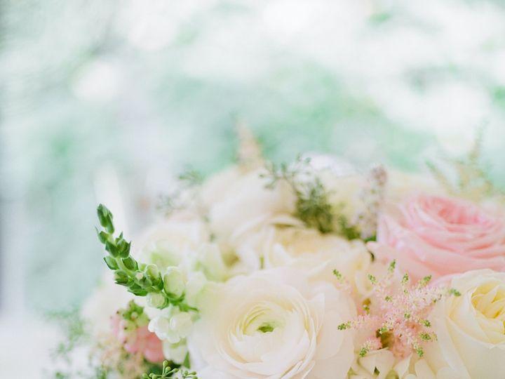 Tmx 0957 51 74480 157928269783341 Bedford, NY wedding florist