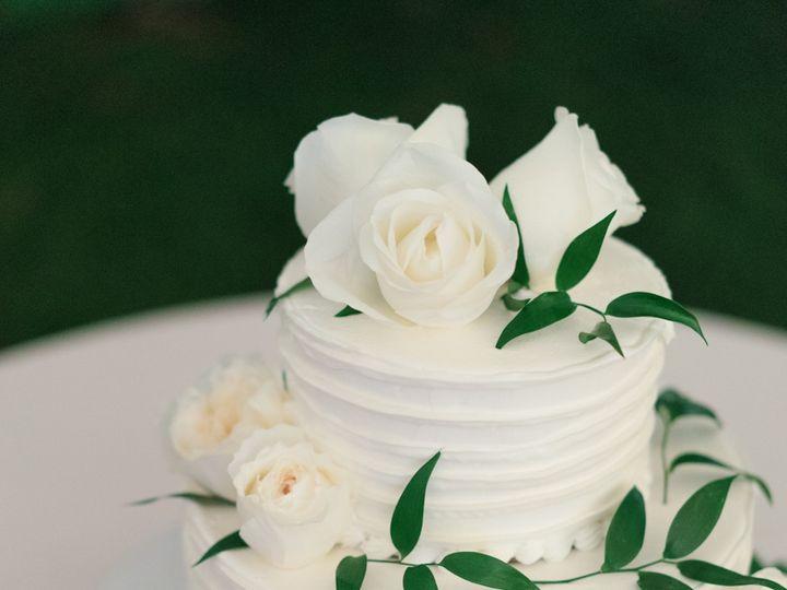 Tmx 1295 51 74480 157928464234731 Bedford, NY wedding florist