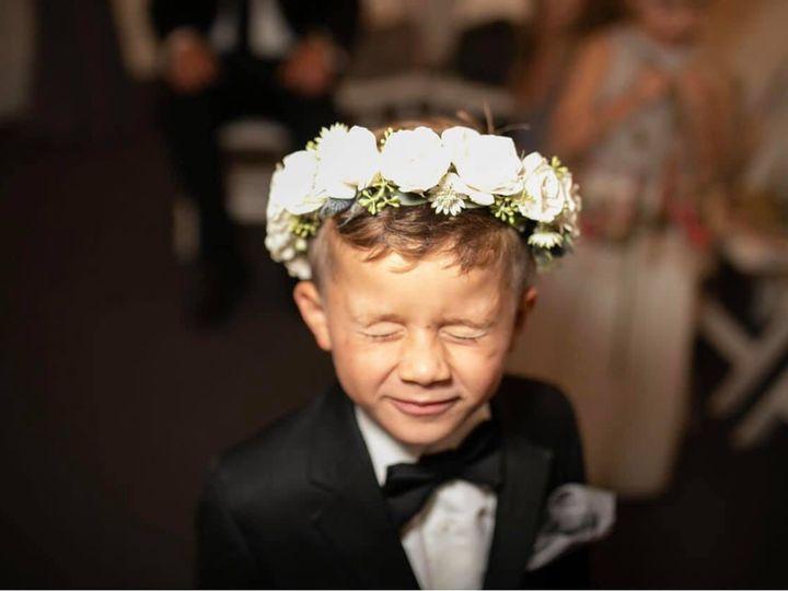 Tmx Ava Joe9 51 74480 158049585616151 Bedford, NY wedding florist