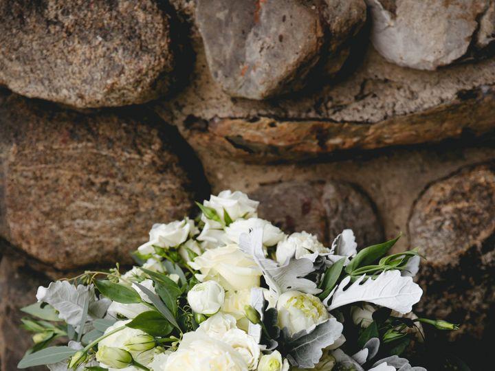 Tmx Chillemi Wedding 120 51 74480 157928024699875 Bedford, NY wedding florist