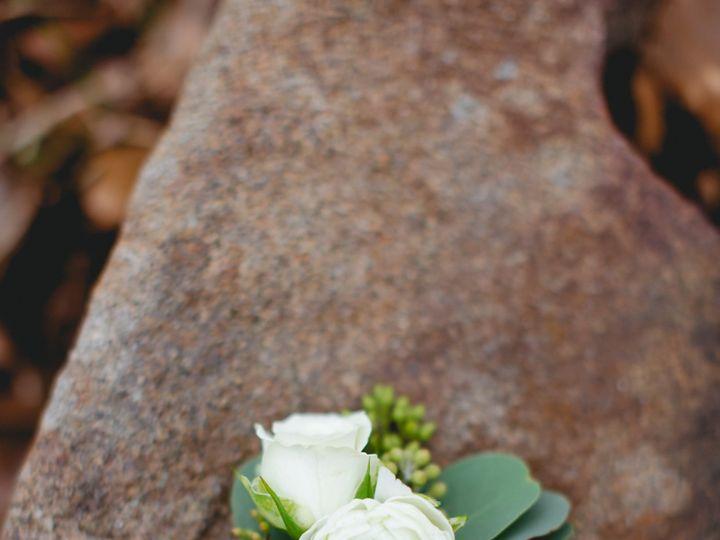Tmx Chillemi Wedding 151 51 74480 157928074920002 Bedford, NY wedding florist