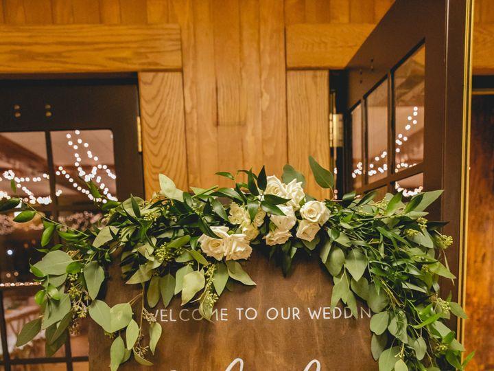 Tmx Chillemi Wedding 623 51 74480 158049234254683 Bedford, NY wedding florist