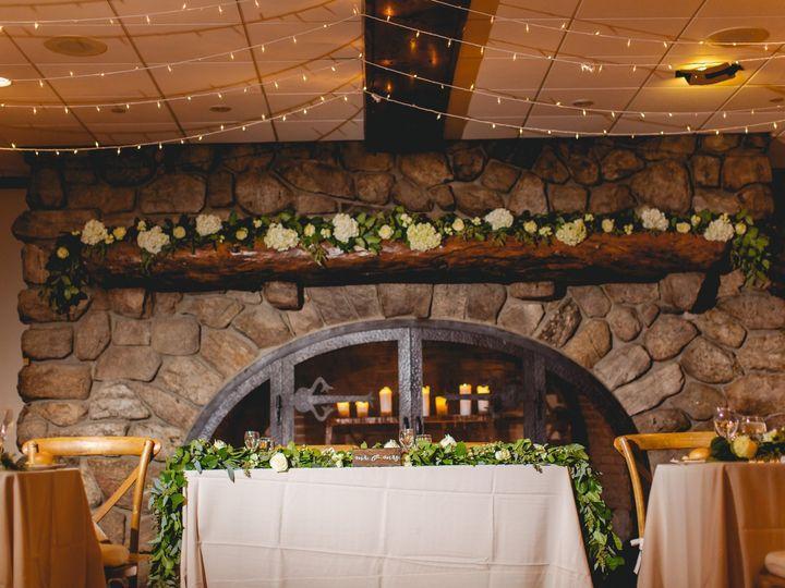 Tmx Chillemi Wedding 648 51 74480 157928168385176 Bedford, NY wedding florist