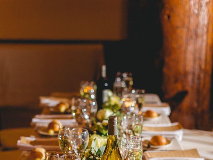 Tmx Chillemi Wedding 651 51 74480 157928234953032 Bedford, NY wedding florist