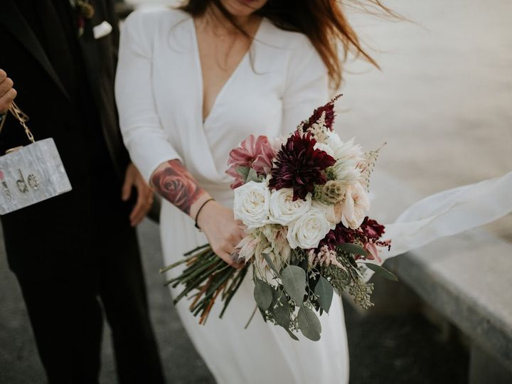 Tmx Copy Of Img 4743 51 74480 157927979581379 Bedford, NY wedding florist
