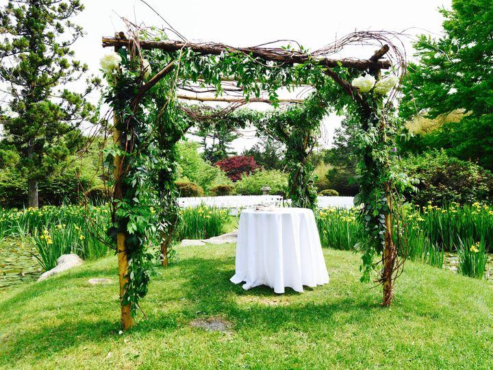 Tmx Dsc 1602 51 74480 157928088550971 Bedford, NY wedding florist