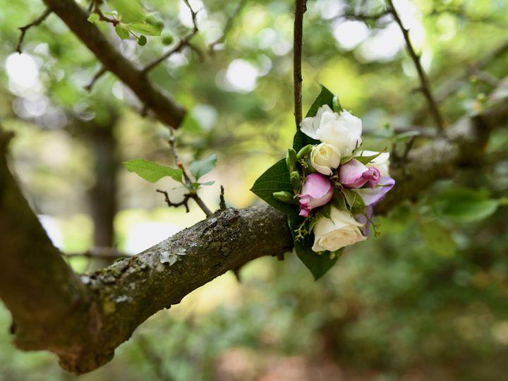 Tmx Dsc 1663 51 74480 157928043224576 Bedford, NY wedding florist