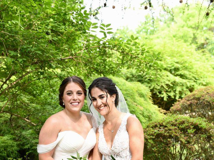 Tmx Dsc 1728 51 74480 158049370669292 Bedford, NY wedding florist