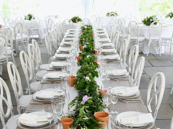 Tmx Dsc 1765 51 74480 157928449364255 Bedford, NY wedding florist