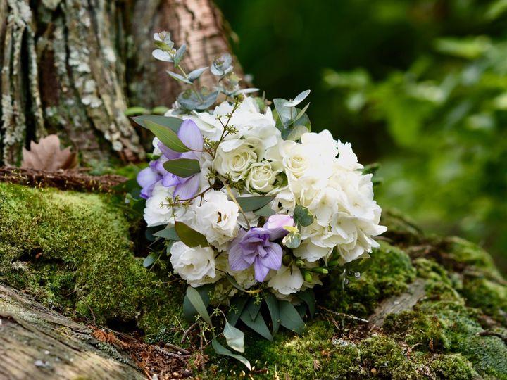 Tmx Dsc 4351 51 74480 157928039046308 Bedford, NY wedding florist