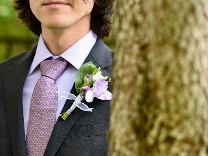 Tmx Dsc 4355 51 74480 157928083116934 Bedford, NY wedding florist