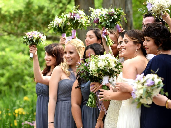 Tmx Dsc 4451 51 74480 158049372548690 Bedford, NY wedding florist