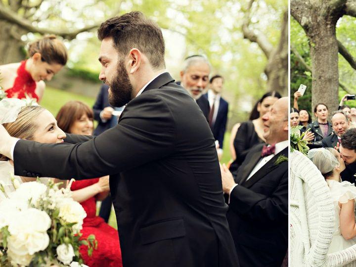 Tmx Gabby Max 4 51 74480 158049376695621 Bedford, NY wedding florist
