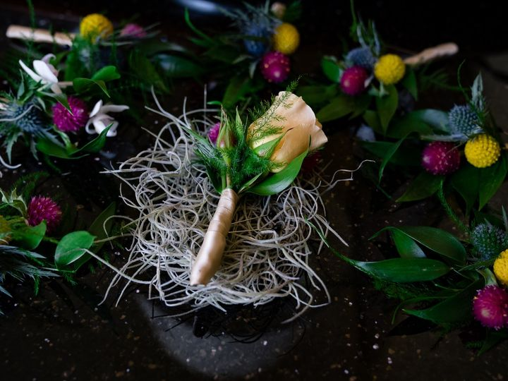 Tmx Garner02 51 74480 158049336197486 Bedford, NY wedding florist