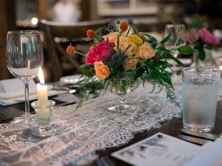 Tmx Garner04 51 74480 158049336248631 Bedford, NY wedding florist