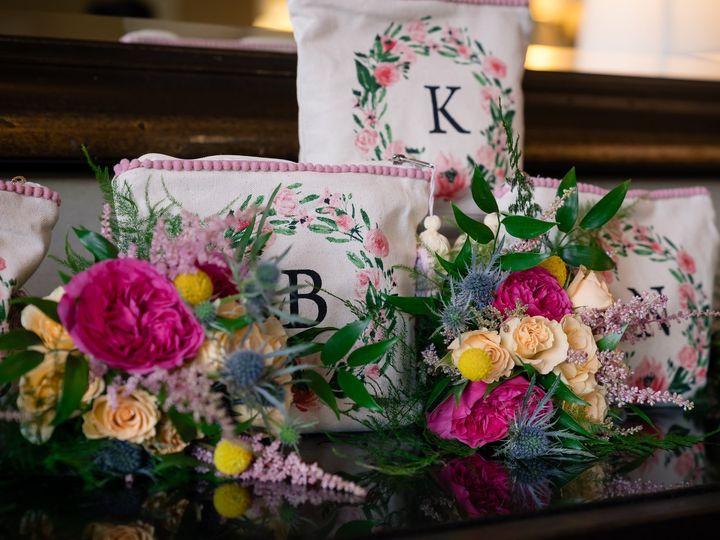 Tmx Garner09 51 74480 158049336729763 Bedford, NY wedding florist