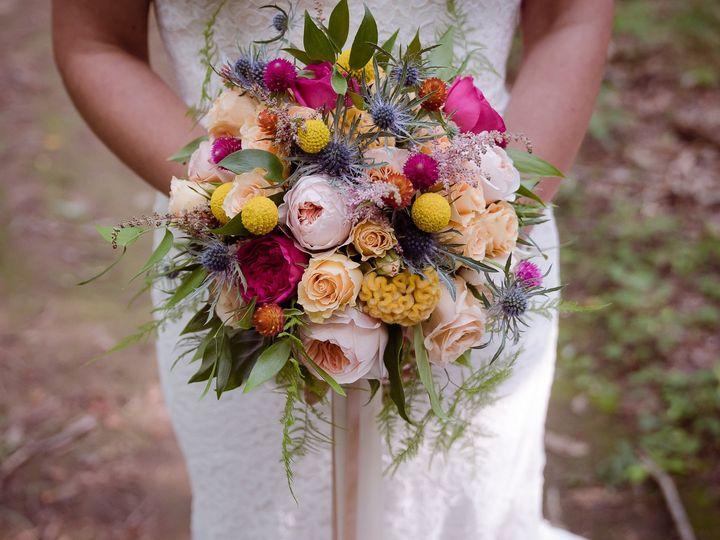 Tmx Garnerbouquet 51 74480 158049337398147 Bedford, NY wedding florist