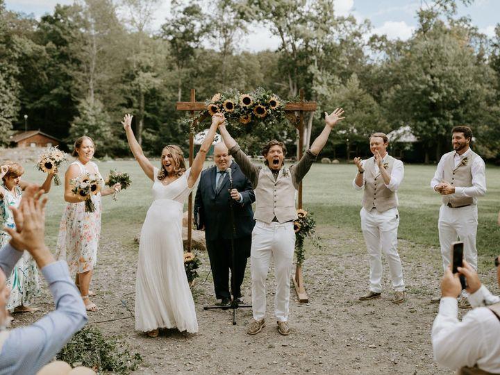 Tmx Mattlivi Sneaks 39 51 74480 158049379539260 Bedford, NY wedding florist
