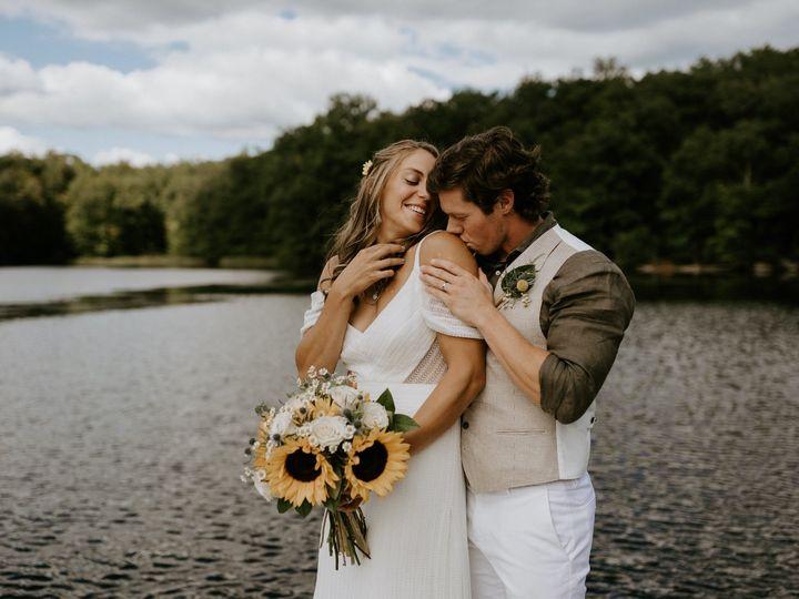 Tmx Mattlivi Sneaks 47 51 74480 157928017556973 Bedford, NY wedding florist