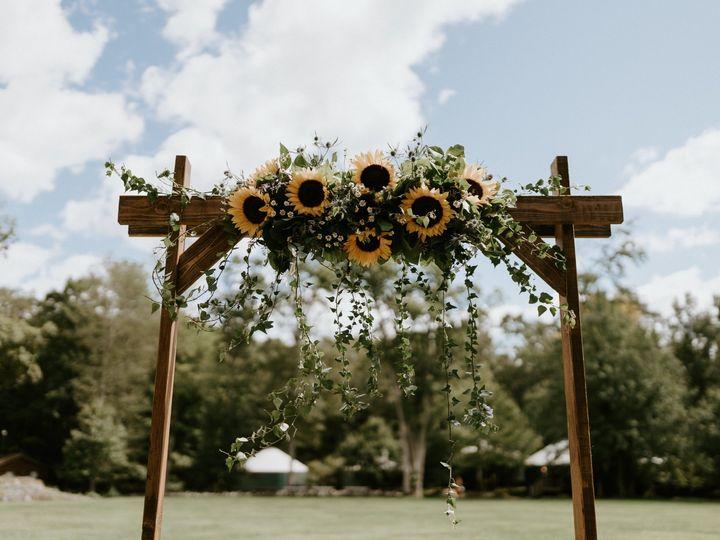 Tmx Mattlivi Sneaks 6 51 74480 157928148548901 Bedford, NY wedding florist