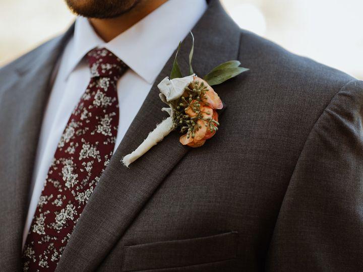 Tmx Renee Charles 125 51 74480 157928047220557 Bedford, NY wedding florist