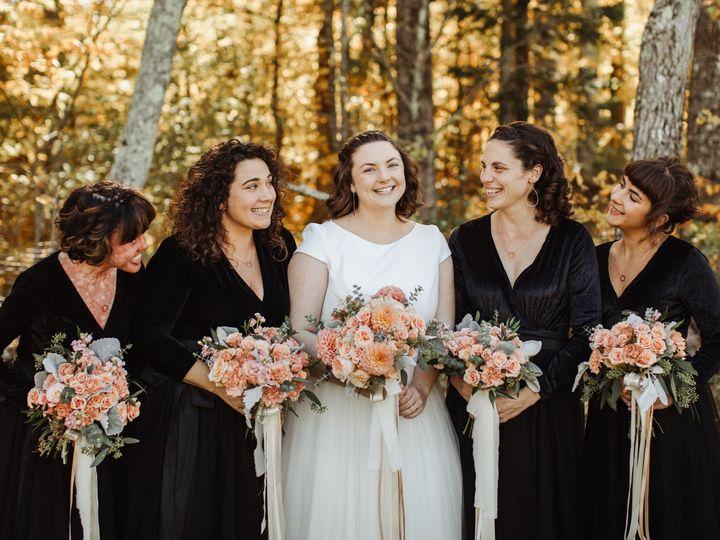 Tmx Renee Charles 194 51 74480 158049385399238 Bedford, NY wedding florist