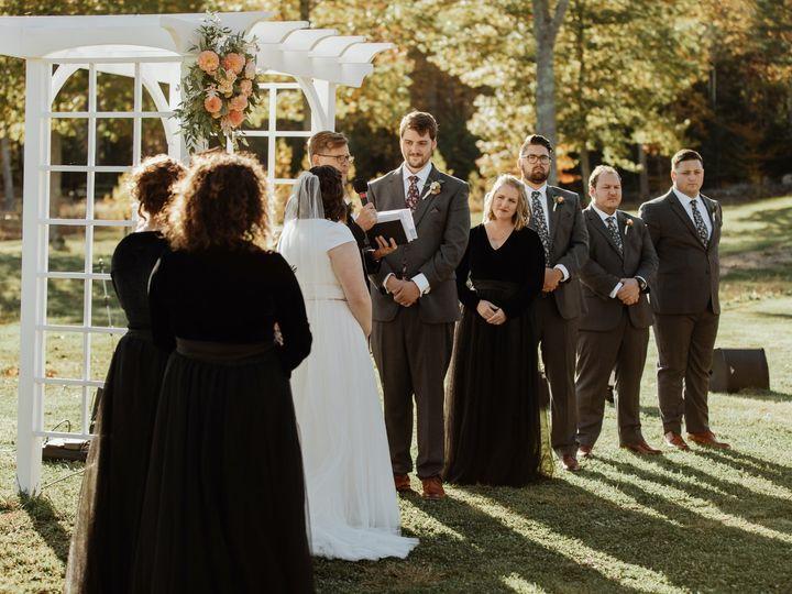 Tmx Renee Charles 464 51 74480 158049390120829 Bedford, NY wedding florist