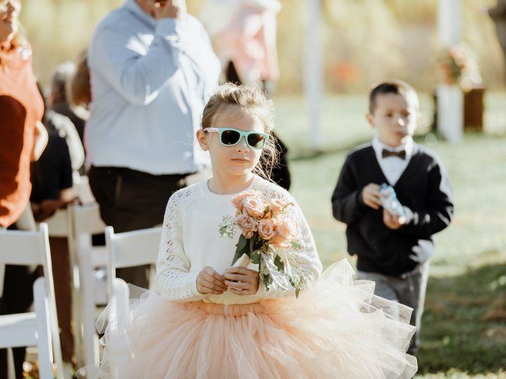 Tmx Renee Charles 549 51 74480 158049475434034 Bedford, NY wedding florist