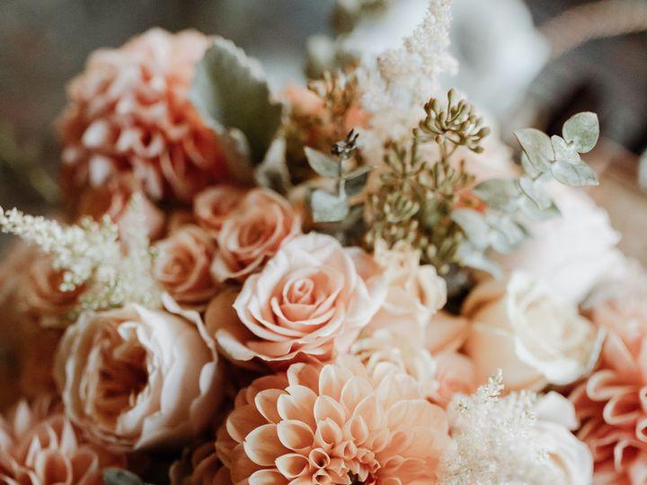 Tmx Renee Charles 5 51 74480 157927974513813 Bedford, NY wedding florist