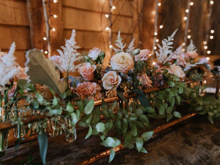 Tmx Renee Charles 676 51 74480 157928223629481 Bedford, NY wedding florist