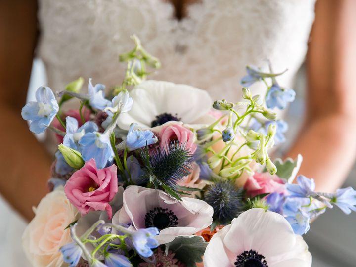 Tmx Wedding 151 51 74480 157928003690872 Bedford, NY wedding florist