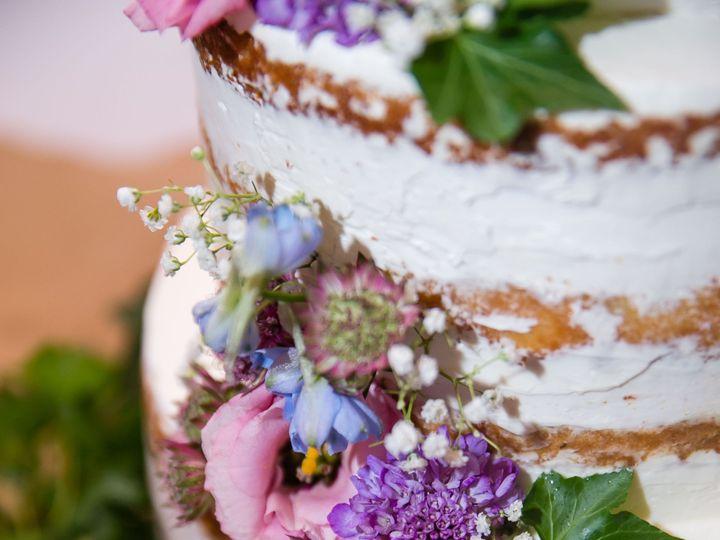 Tmx Wedding 552 51 74480 157928455834230 Bedford, NY wedding florist